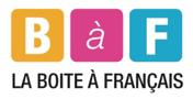 La Boîte à Français